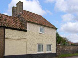 Violet Cottage - Norfolk - 12708 - thumbnail photo 1