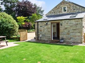 Acorn Cottage - Peak District - 12710 - thumbnail photo 9