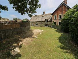Hill Farm Cottage - Isle of Wight & Hampshire - 12722 - thumbnail photo 1