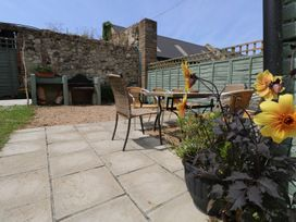 Hill Farm Cottage - Isle of Wight & Hampshire - 12722 - thumbnail photo 21