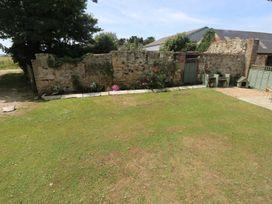 Hill Farm Cottage - Isle of Wight & Hampshire - 12722 - thumbnail photo 24