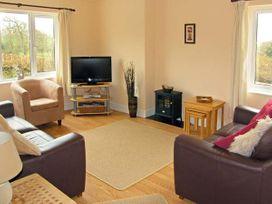 Ffynnon Ni - South Wales - 12793 - thumbnail photo 2