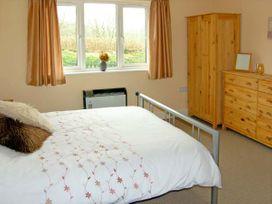 Ffynnon Ni - South Wales - 12793 - thumbnail photo 8