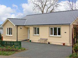 Ffynnon Ni - South Wales - 12793 - thumbnail photo 1