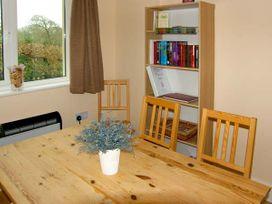 Ffynnon Ni - South Wales - 12793 - thumbnail photo 7