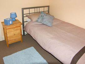 Ffynnon Ni - South Wales - 12793 - thumbnail photo 10