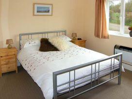 Ffynnon Ni - South Wales - 12793 - thumbnail photo 9