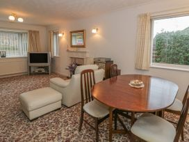 Breve Rest - North Wales - 12797 - thumbnail photo 10