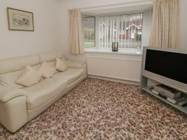 Breve Rest - North Wales - 12797 - thumbnail photo 7