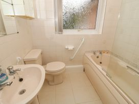 Breve Rest - North Wales - 12797 - thumbnail photo 14