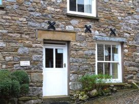 Cobble Cottage - Yorkshire Dales - 12802 - thumbnail photo 13