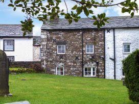 Cobble Cottage - Yorkshire Dales - 12802 - thumbnail photo 14