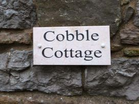 Cobble Cottage - Yorkshire Dales - 12802 - thumbnail photo 12