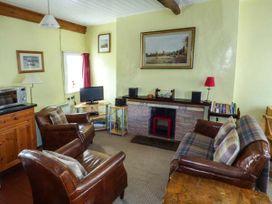 Cobble Cottage - Yorkshire Dales - 12802 - thumbnail photo 3