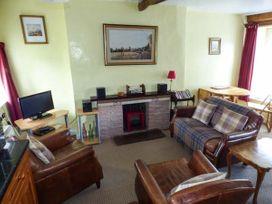 Cobble Cottage - Yorkshire Dales - 12802 - thumbnail photo 4