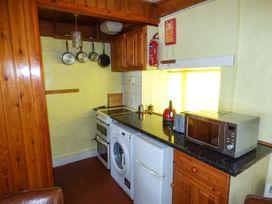 Cobble Cottage - Yorkshire Dales - 12802 - thumbnail photo 6