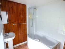 Cobble Cottage - Yorkshire Dales - 12802 - thumbnail photo 10