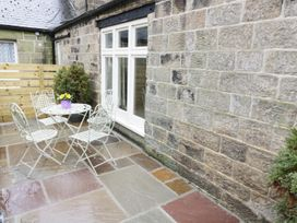 Barn Owl Cottage - Yorkshire Dales - 12884 - thumbnail photo 11