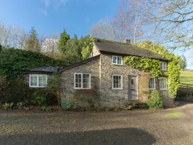 Wern Tanglas Cottage - Shropshire - 12897 - thumbnail photo 1