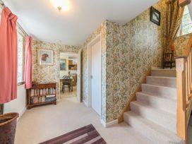 Wern Tanglas Cottage - Shropshire - 12897 - thumbnail photo 4