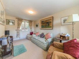 Wern Tanglas Cottage - Shropshire - 12897 - thumbnail photo 8