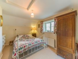 Wern Tanglas Cottage - Shropshire - 12897 - thumbnail photo 9