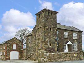 Prospect Cottage - South Ireland - 12919 - thumbnail photo 1
