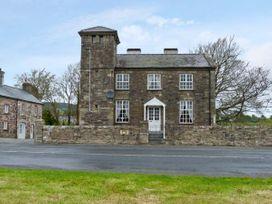 Prospect Cottage - South Ireland - 12919 - thumbnail photo 11