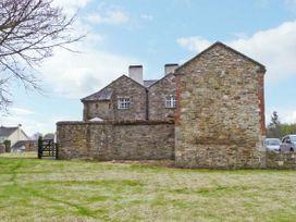 Prospect Cottage - South Ireland - 12919 - thumbnail photo 12