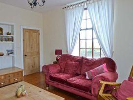 Prospect Cottage - South Ireland - 12919 - thumbnail photo 4