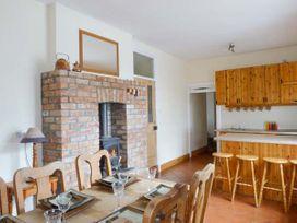 Prospect Cottage - South Ireland - 12919 - thumbnail photo 3