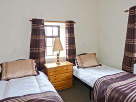 Prospect Cottage - South Ireland - 12919 - thumbnail photo 8