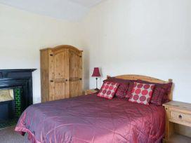 Prospect Cottage - South Ireland - 12919 - thumbnail photo 5