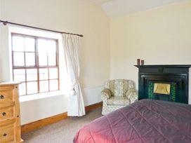 Prospect Cottage - South Ireland - 12919 - thumbnail photo 6