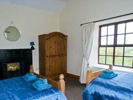 Prospect Cottage - South Ireland - 12919 - thumbnail photo 9