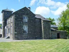 Prospect Cottage - South Ireland - 12919 - thumbnail photo 13