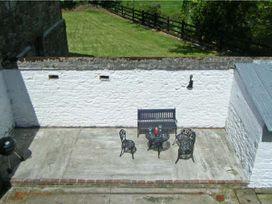 Prospect Cottage - South Ireland - 12919 - thumbnail photo 10