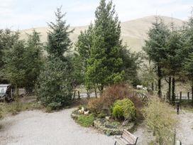 Brant View - Lake District - 1292 - thumbnail photo 25