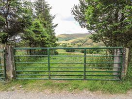 Brant View - Lake District - 1292 - thumbnail photo 22