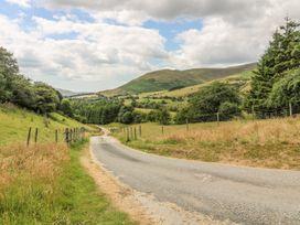 Brant View - Lake District - 1292 - thumbnail photo 20