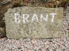 Brant View - Lake District - 1292 - thumbnail photo 2