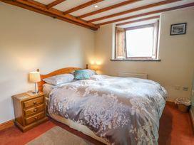 Brant View - Lake District - 1292 - thumbnail photo 15
