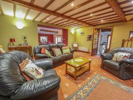 Brant View - Lake District - 1292 - thumbnail photo 5