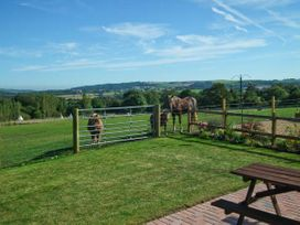 2 The Stables - Isle of Wight & Hampshire - 12934 - thumbnail photo 32