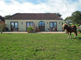 3 The Stables - Isle of Wight & Hampshire - 12935 - thumbnail photo 20