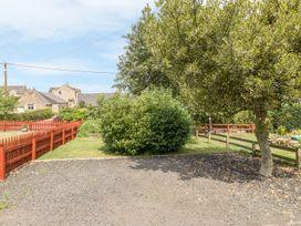 Bowsden Hall Farm Cottage - Northumberland - 1299 - thumbnail photo 24