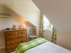 Bowsden Hall Farm Cottage - Northumberland - 1299 - thumbnail photo 16