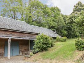 Barn Cottage - Devon - 13009 - thumbnail photo 2