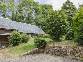 Barn Cottage - Devon - 13009 - thumbnail photo 1