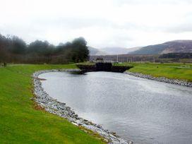 Glen Dessary - Scottish Highlands - 1301 - thumbnail photo 9